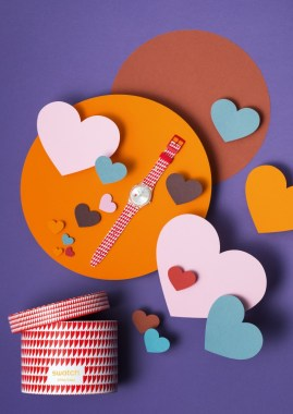 Swatch-Valentines-2018-Hearty-Love-WW-9