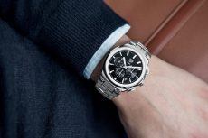 TAG-Heuer-Geneva-Press-Days-2018-2