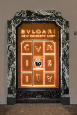 Bulgari-Curiosity-Shop-2018-2