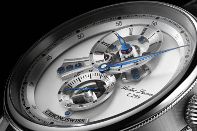 Chronoswiss-Flying-Regulator-Open-Gear-2