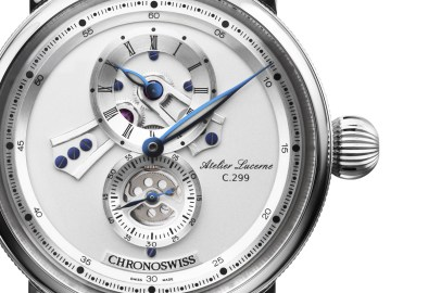 Chronoswiss-Flying-Regulator-Open-Gear-3