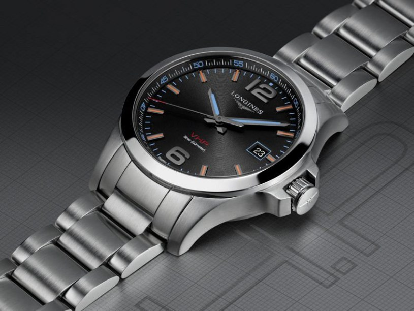 Longines-Conquest-vhp-2018-gold-coast-commonwealth-games-2