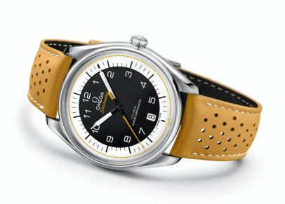 SeamasterOlympic GamesCollection-Omega-6