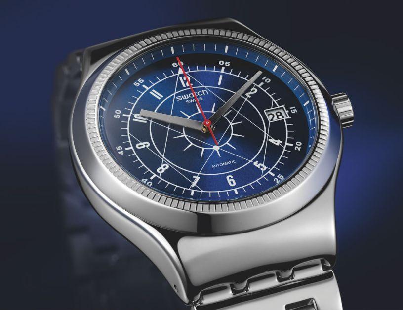 Sistem51Irony-Swatch-3