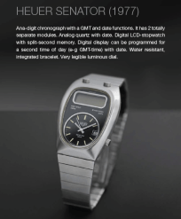 TAG-Heuer-Museum-In-Motion-11