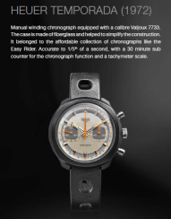 TAG-Heuer-Museum-In-Motion-16