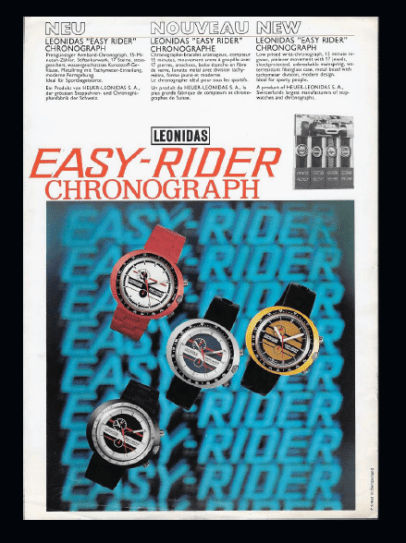 TAG-Heuer-Museum-In-Motion-19