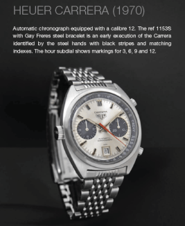 TAG-Heuer-Museum-In-Motion-5
