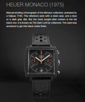 TAG-Heuer-Museum-In-Motion-8