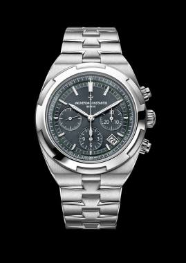 Vacheron-Constantin-Overseas-America-Latina-2018-Limited-Edition-5
