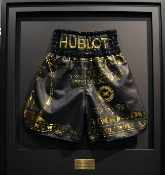 shorts-bigbangtmt-hublot