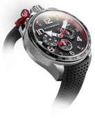 Bomberg-BOLT-68 RACING-1