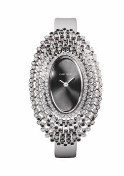 Cartier-libre-relojes-1