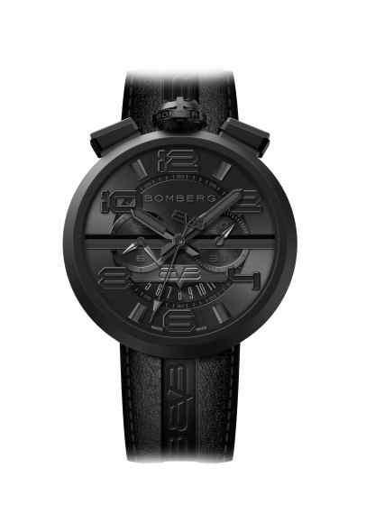 FIXED-1968-Men-Chrono-Quartz-fullblack