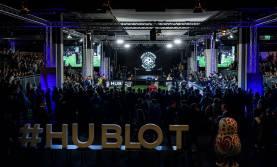 Hublot-Match-Friendship-Baselworld-2018-4