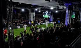 Hublot-Match-Friendship-Baselworld-2018-8