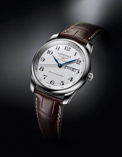 Longines-Master-Collection-Annual-Calendar-5
