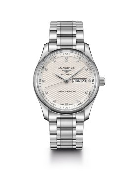 Longines-Master-Collection-Annual-Calendar-6
