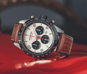 Montblanc-TimeWalker-2018-3
