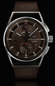 PD-1919-Chronotimer-Flyback-Brown_Leather_5