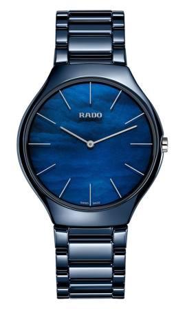 Rado-True-Thinline-Natue-Collection-1