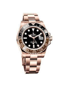 Rolex-GMT-Master-II-Everose-Baselworld-2018-