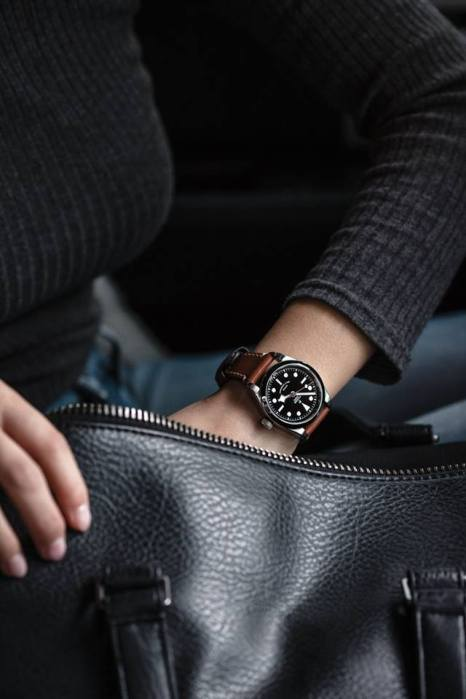 TUDOR-Heritage-Black-Bay-41-2
