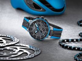 Tissot T-Race Cycling-3