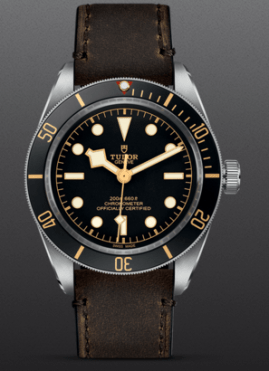 Tudor-Black-Bay-Fifty-Eight-2