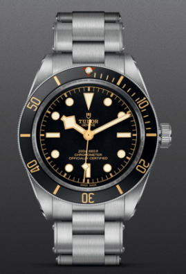 Tudor-Black-Bay-Fifty-Eight-3