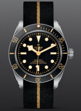 Tudor-Black-Bay-Fifty-Eight-4