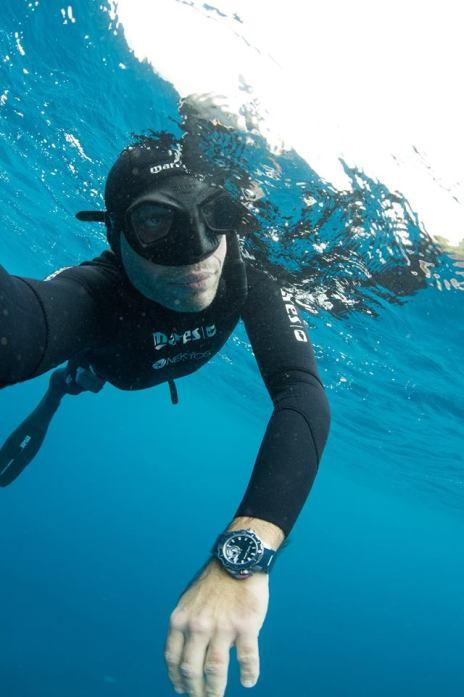 Ulysse-Nardin-Diver-Deep-Dive-Fred-Buyle-7
