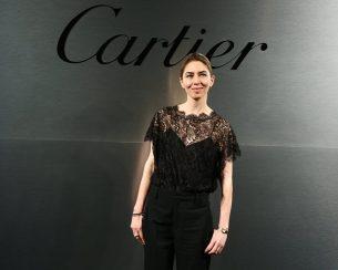 Cartier-San-Francisco-Party-2018-14