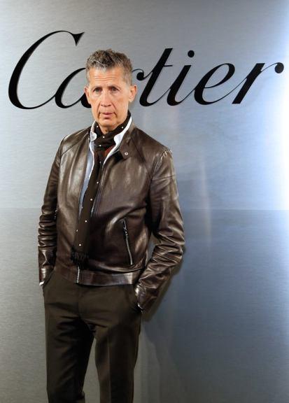 Cartier-San-Francisco-Party-2018-6