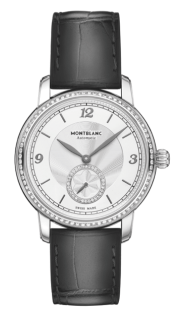 Montblanc-Star-Legacy-Small-Second-2018-3