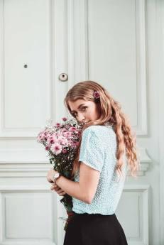 Olivia-Burton-Movado-2018-Alejandra-Fregoso-2