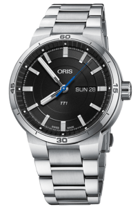 Oris-Williams-T1-Engine-Date