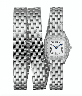 Cartier-Panthere-Relojes-Swiss-Made-2018-1