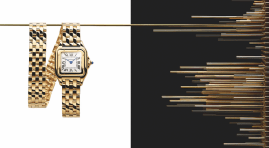 Cartier-Panthere-Relojes-Swiss-Made-2018-5