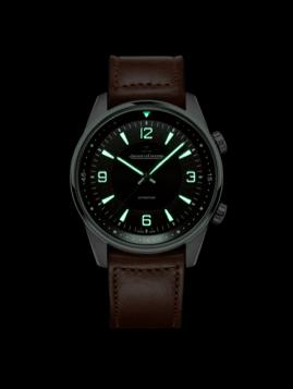 Jaeger-LeCoultre-Polaris-Collection-2018-1
