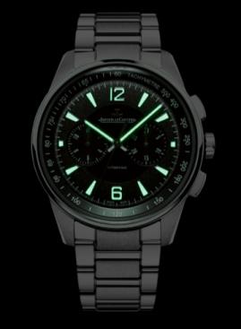 Jaeger-LeCoultre-Polaris-Collection-2018-12