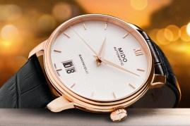 Mido-Baroncelli-Big-Date-Calibre-80