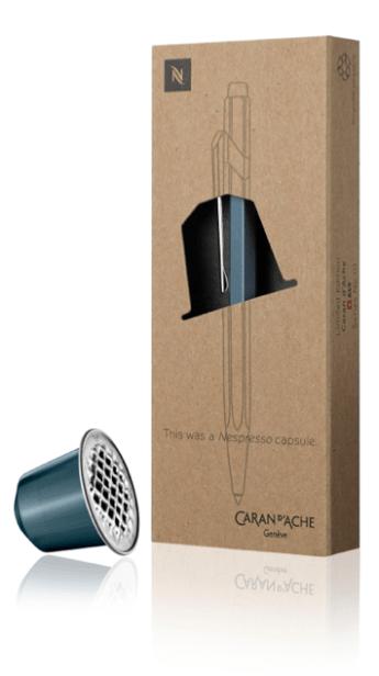 Caran-d-Ache-Nespresso-5