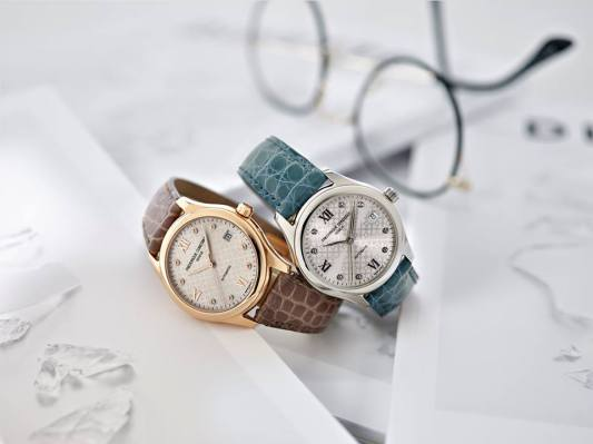 Frederique-Constant-Ladies-Automatic-2018-1