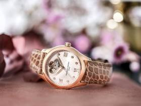 Frederique-Constant-Ladies-Automatic-2018-3