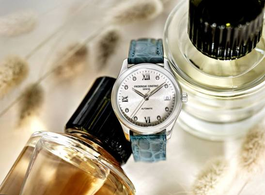 Frederique-Constant-Ladies-Automatic-2018-6