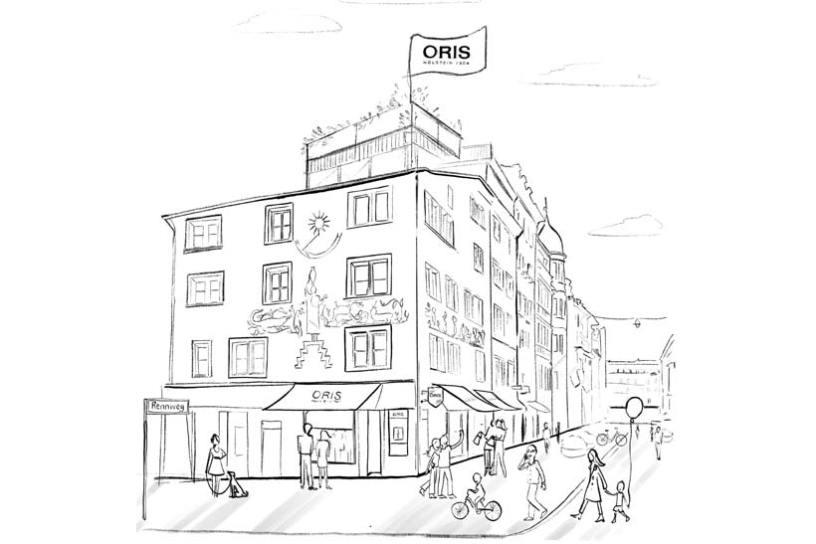 Oris-Boutique-Zurich-2018-Slider-