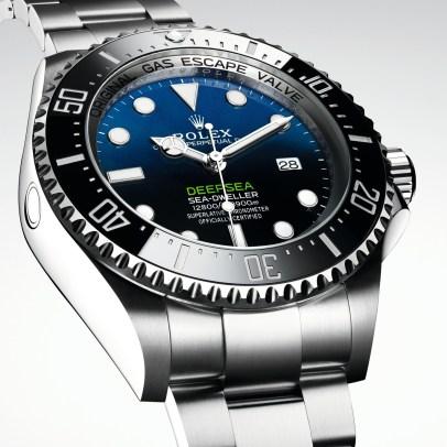 Rolex-Deep-Sea-2018-1