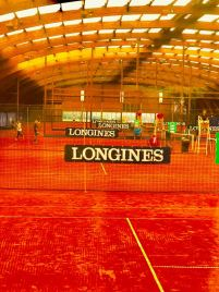 longines tennis aces 2018_10