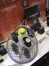 longines tennis aces 2018_12